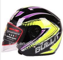 motorcycle helmet, full face helmet,fashional helmet