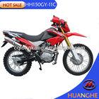 150cc dirtbike engine dirtbike 150cc wholesalechina canton fair