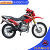 150cc dirtbike engine dirtbike 150cc wholesalechina canton fair