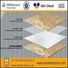 High Quality Marble Panels-Aluminium Bottom Composite Tiles