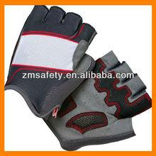 High performance gel padded anti-shock bicycle glovesJRS86