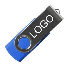 usb flash drive female