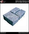 alicon الجرانيت الصيني أرخص، البازلت، مكعبات البورفير والقيود حجارة الرصف