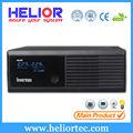 Off cinge 1000va 50 / 60 hz inversor ls ( InverMax LCD )