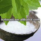 High quality organic stevia