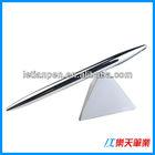 LT-M136 Magnetic floating table pen ideal for office gift