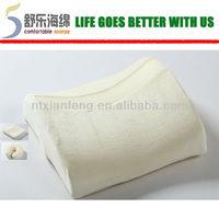 office chair cushion memory foam