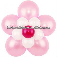 Best sale silk screen printing balloon