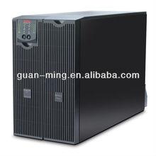 apc online ups 10 kva for home appliances,best ups