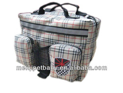 Multifunctional pet carrier, dog carriers