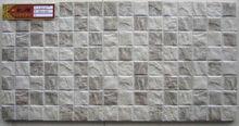 3D Wall Tile Ceramic Exterior Wall Tile