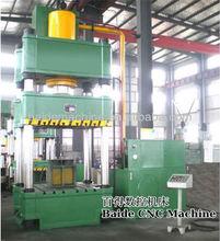 metal sheet stamping press machines,hydraulic press for aluminium sheets