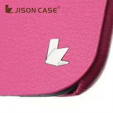 2013 new fashion For galaxy i9300 case rose color
