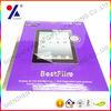 screen protector packing box