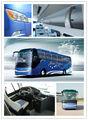 howo jk6128hd 11m fernbusverkehr
