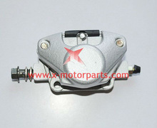 Rear Disc brake pump fit for Motorcycle