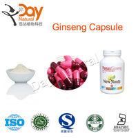 High Quality Ginsenoside 10 % Energy Drink