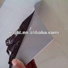adhesive pvc sheet