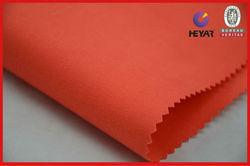 wholesale cotton fabric 100 Cotton Twill Fabrics