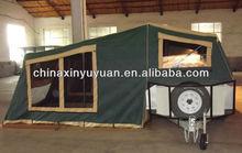 RV trailer/caravan/ motor home