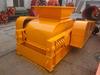 Underground coal equipment double teeth rollers crusher,double roller crusher