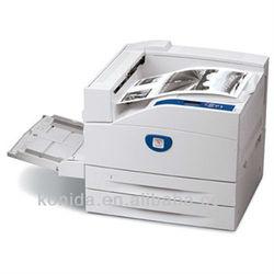 car diagnostic instrument,fuji digital machine,medical equipment ct scanner