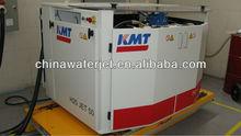 H2O waterjet cutting machine(China)