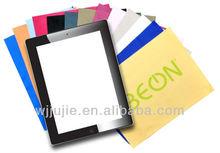 microfiber ipad ,glasses cleaning cloth