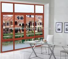 windows and doors vietnam factory wholesale price