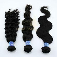 100% virgin brazilian body wave hair,hair weaving dropshipping paypal