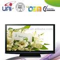 رخيصة بوصة 50 تلفزيون البلازما مع a الصف سامسونج لوحة الشاشة/ 2.0 hdmi و usb