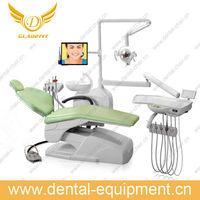 unidad odontologica portatil/unidad portatil odontologica/unidades dentales portatiles
