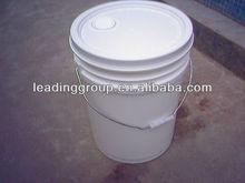 CRMX Concrete Sealer