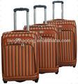 bolsa de la pu precio delsey caso equipaje