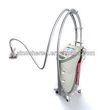 kuma shape rf vacuum massage body slimming shaping Dermatology beauty equipment vela CE FDA medical devices dialysis machine
