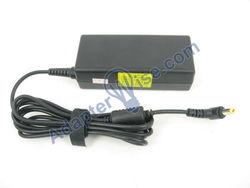 Original Delta SADP-65KB B, 19V 3.42A 5.5x1.7mm AC Power Adapter Charger - 00602B