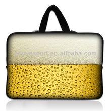 "Soft 10"" Laptop/Tablet PC Sleeve/Bag/Cover/Skin"
