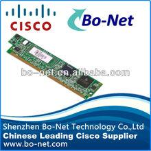 Cisco PVDM2-32 32-channel Voice and Video DSP Module