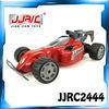 1:14 scale 4ch rc drift car rc f1 racing car