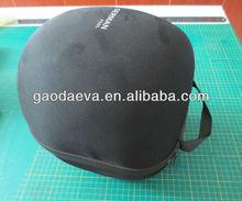 hard eva case tool for headgear