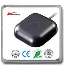 (Manufactory) Free sample high gain car navigation GPS/locator tracker