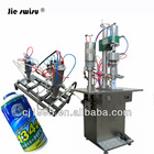 used mineral water bottle filling machines