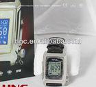 Sugar reduced equipment cold laser machine blood pressure apparatus