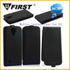 2013 hotest leather flip cover case for samsung galaxy s4 i9500/SIV,Wallet leather case for S4