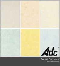 High quality Vinyl Flooring roll / plank for Kazakhstan