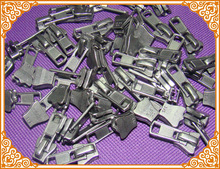 #5 rhinestone butterfly sliders