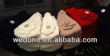 new styles Crochet Headband,hairbands,