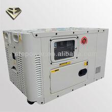 Economical & Practical Diesel Generator