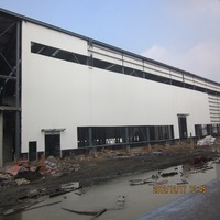 affordable movable prefabricated buildings (construction companies)