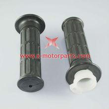 ATV Handle grips/ATV controls